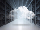 gallery/cloud-computing-data-center-100678075-large