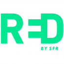gallery/red by sfr