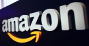 gallery/amazon-sign-800x426