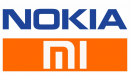 gallery/nokia_and_xiaomi