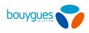 gallery/bouygues_logo