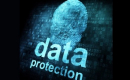 gallery/data protection